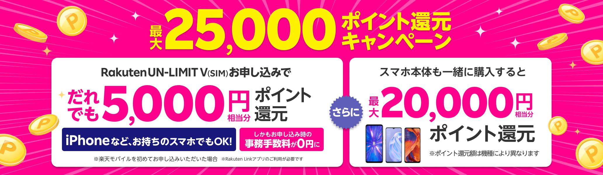 https://network.mobile.rakuten.co.jp/assets/img/bnr/campaign-start-point-1032-300.jpg?210309